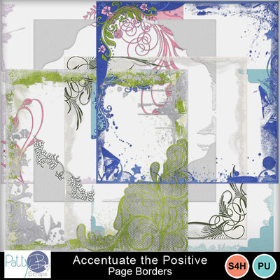 Pbs_accentuate_page_borders