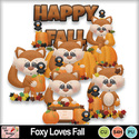 Foxy_loves_fall_preview_small