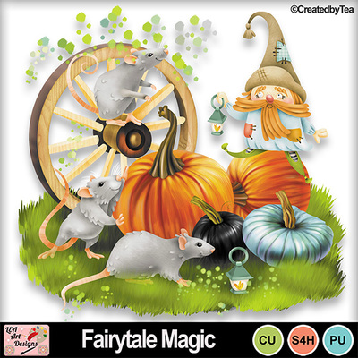 Fairytale_magic_preview
