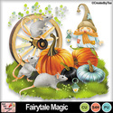 Fairytale_magic_preview_small