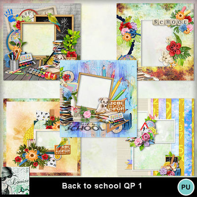 Louisel_back_to_school_qp1_preview