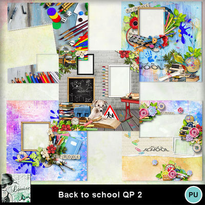 Louisel_back_to_school_qp2_preview