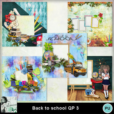 Louisel_back_to_school_qp3_preview