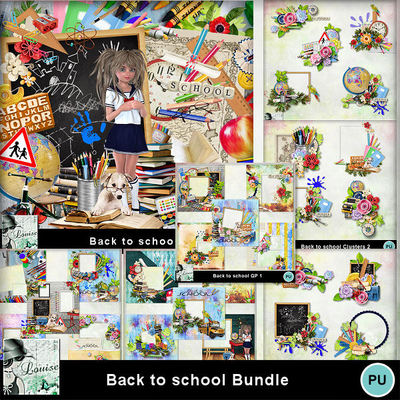 Louisel_back_to_school_pack_preview