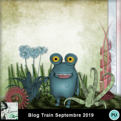 Louisel_blog_train_sept2019
