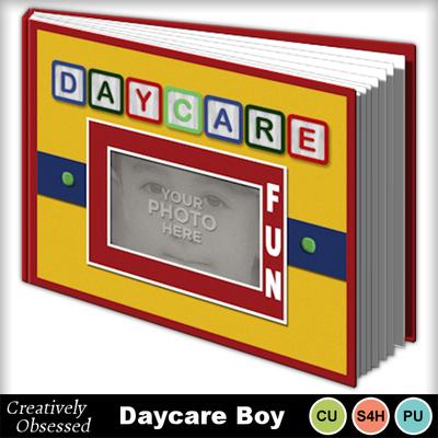 Daycareboy600px