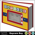 Daycareboy600px_small