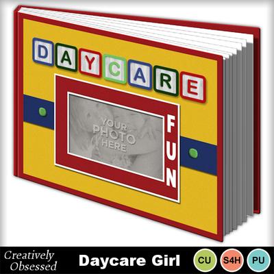 Daycaregirl600px