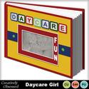 Daycaregirl600px_small