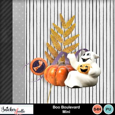 Boo-boulevard-1