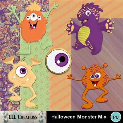 Halloween_monster_mix-01