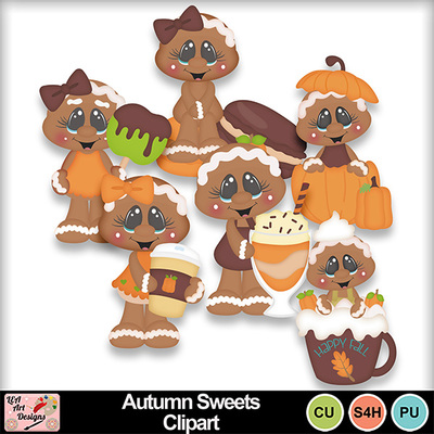 Autumn_sweets_clipart_preview