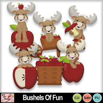 Bushels_of_fun_preview