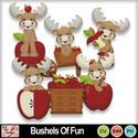 Bushels_of_fun_preview_small