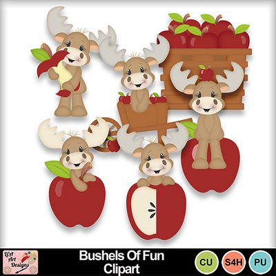 Bushels_of_fun_clipart_preview