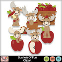Bushels_of_fun_clipart_preview_small