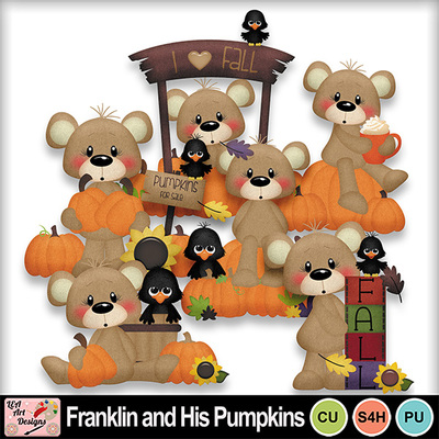 Franklin_and_his_pumpkins_preview
