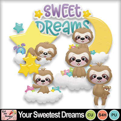 Your_sweetest_dreams_preview