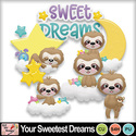 Your_sweetest_dreams_preview_small