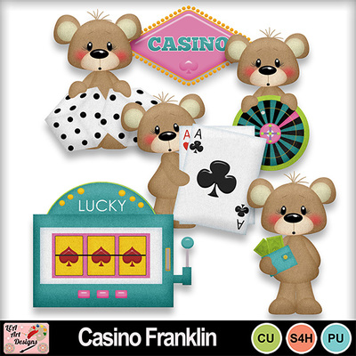 Casino_franklin_preview