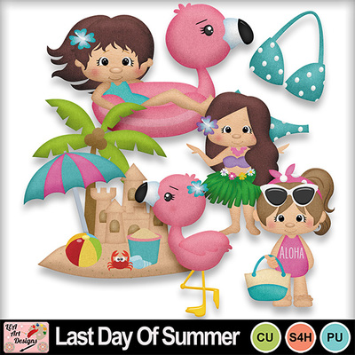 Last_day_of_summer_preview