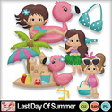 Last_day_of_summer_preview_small