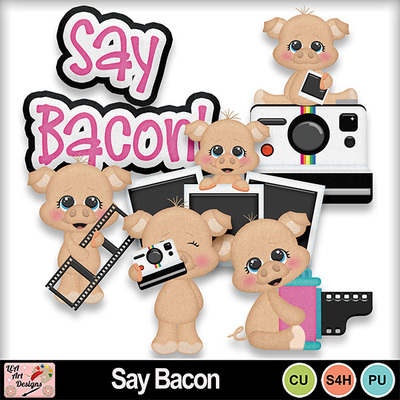 Say_bacon_preview