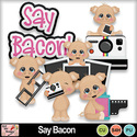 Say_bacon_preview_small