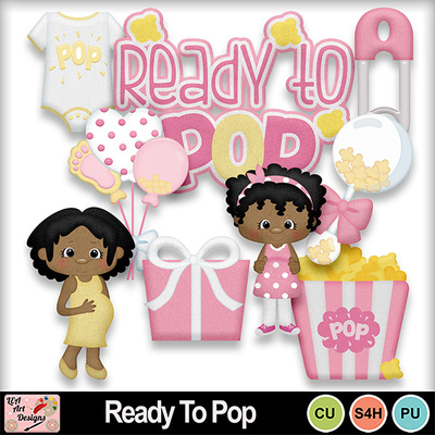 Ready_to_pop_preview