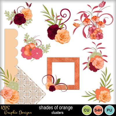 Shades_of_orange_2019_clusters_preview_600