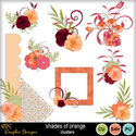 Shades_of_orange_2019_clusters_preview_600_small