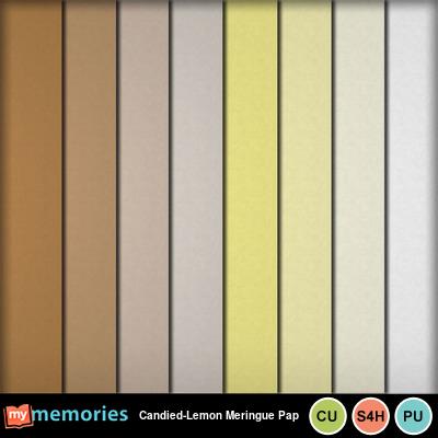 Candied-lemon_meringue_pap-001