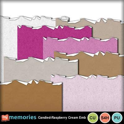 Candied-raspberry_cream_emb-002