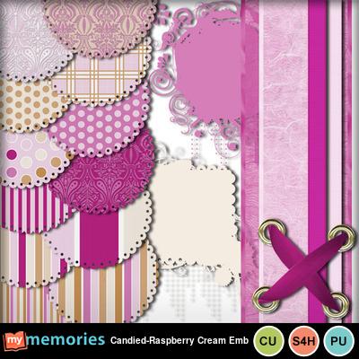 Candied-raspberry_cream_emb-003