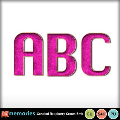 Candied-raspberry_cream_emb-004