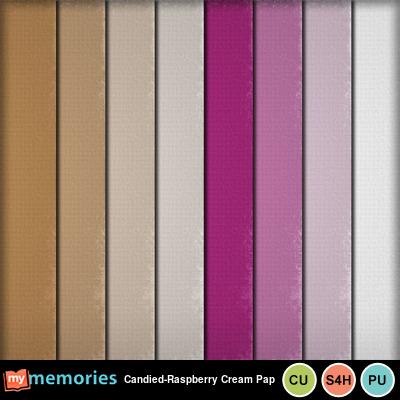 Candied-raspberry_cream_pap-001