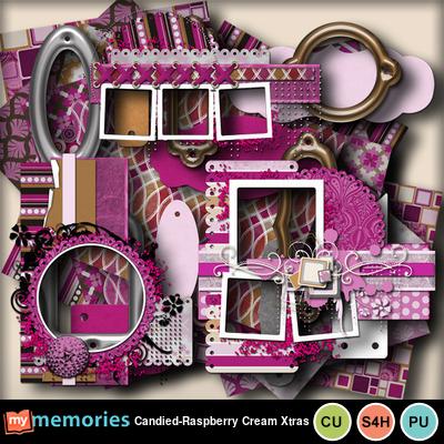 Candied-raspberry_cream_xtras-001