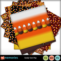 Candy_corn_pap_small