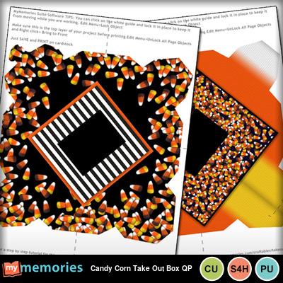 Candy_corn_take_out_box_qp-001