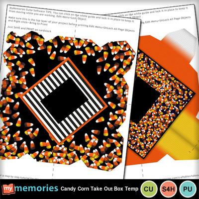 Candy_corn_take_out_box_temp-001