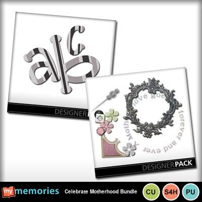 Celebrate_motherhood_bundle-002