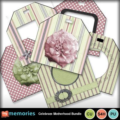 Celebrate_motherhood_bundle-003