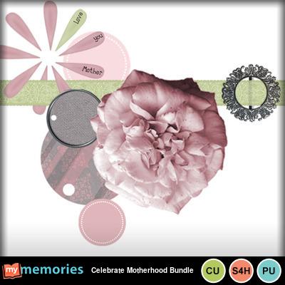 Celebrate_motherhood_bundle-004