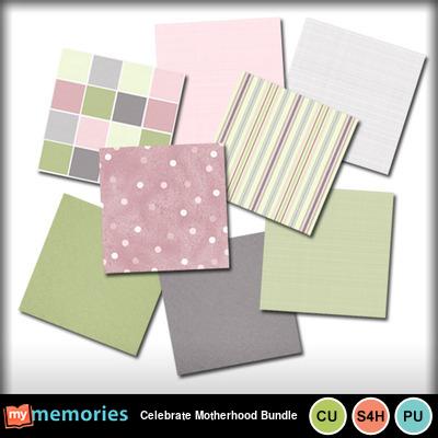 Celebrate_motherhood_bundle-005