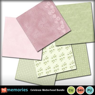 Celebrate_motherhood_bundle-008