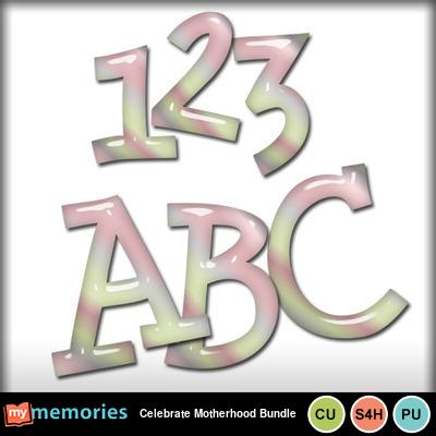 Celebrate_motherhood_bundle-009
