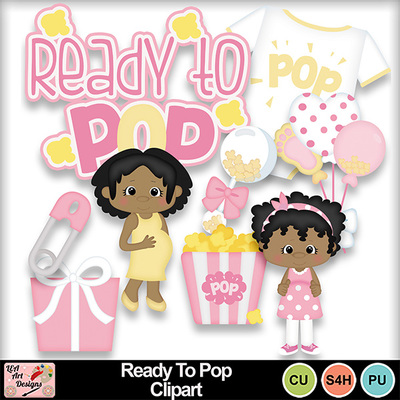 Ready_to_pop_clipart_preview
