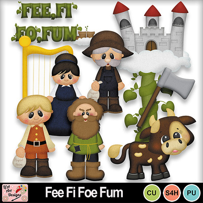 Fee_fi_foe_fum_preview