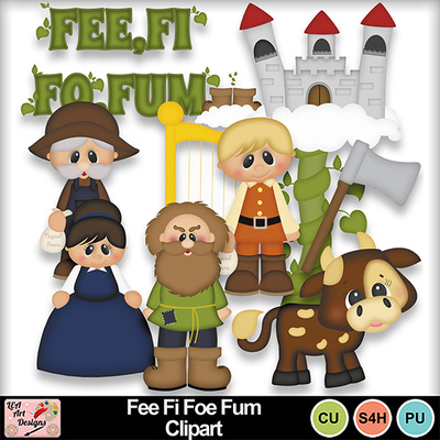 Fee_fi_foe_fum_clipart_preview