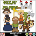 Fee_fi_foe_fum_clipart_preview_small